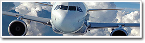 Aviation Airport Services