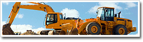 Industrial Mining Services